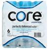 Core Hydration - 6pk/16.9 fl oz Bottles - image 2 of 3