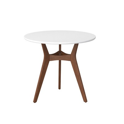 Genial Emmond Mid Century Modern Accent Table   Project 62™