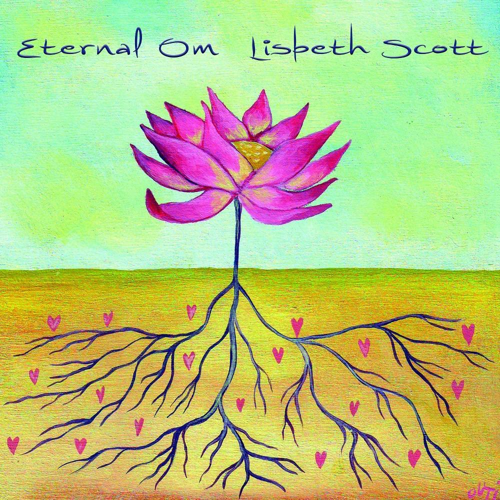 Lisbeth Scott - Eternal Om (CD)