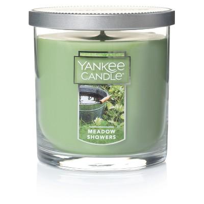 Yankee Candle® - Macintosh Regular Tumbler Candle 7oz