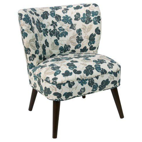 Cameryn Chair - Cloth & Co - image 1 of 6