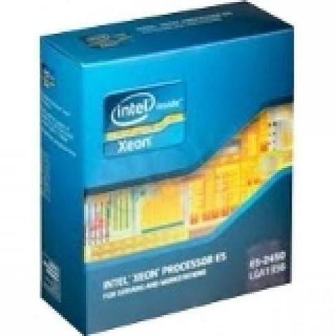 TDSOURCING New EOL Intel E5-2450 2.10G - image 1 of 1
