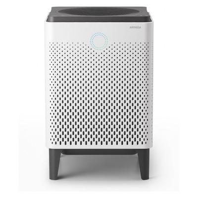 Coway Airmega 300s Smart Air Purifier White