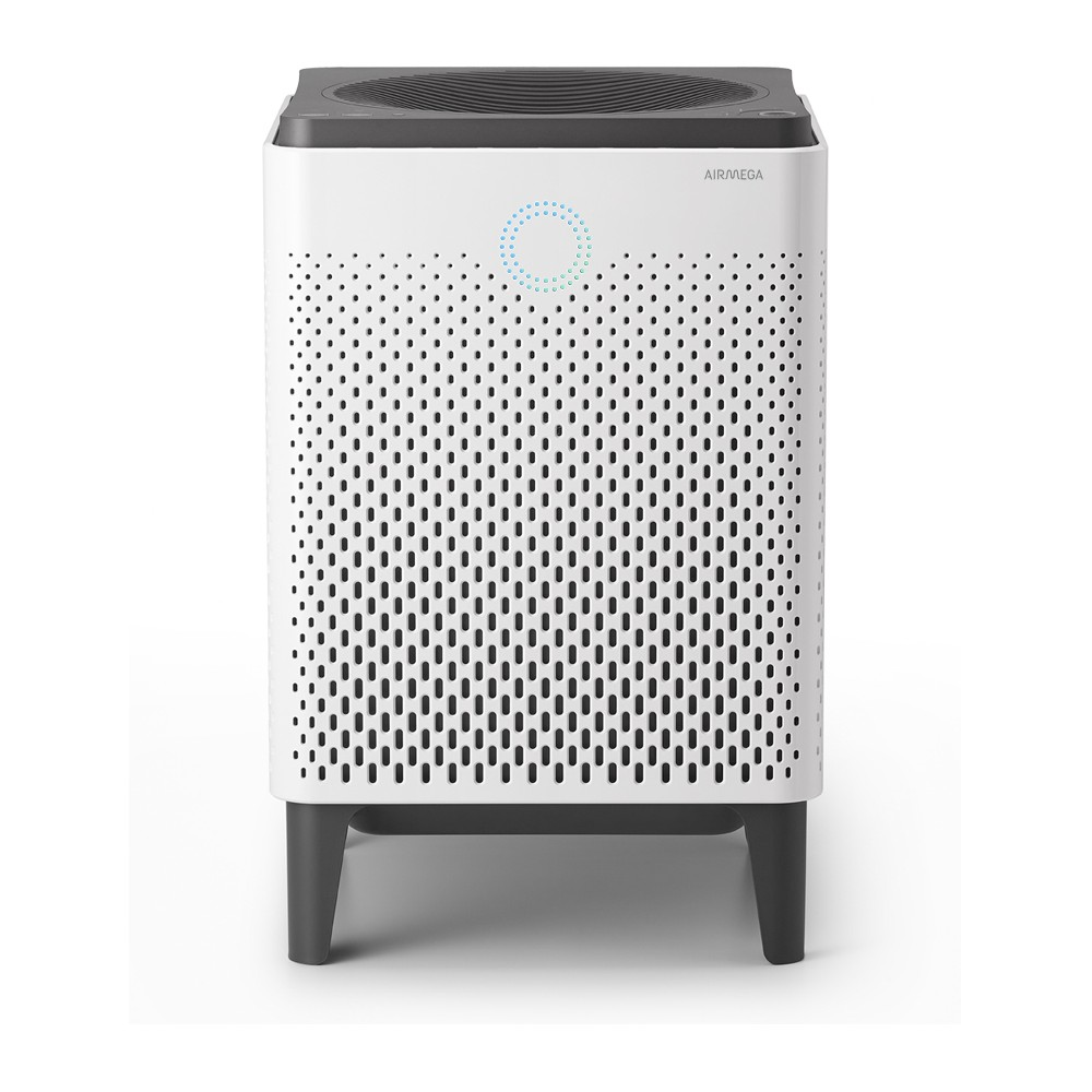 Airmega 400s Smart Air Purifier White