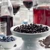 Brookside Acai & Blueberry Flavor Dark Chocolate Candies - 21oz - image 4 of 4