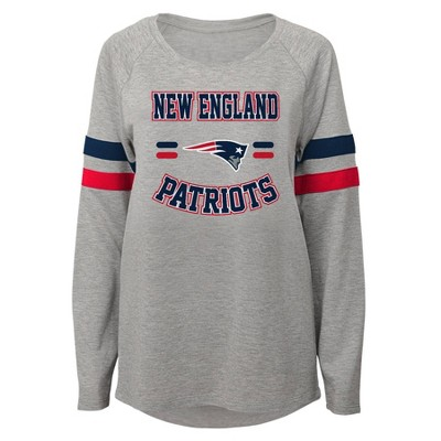New England Patriots Jersey : Target