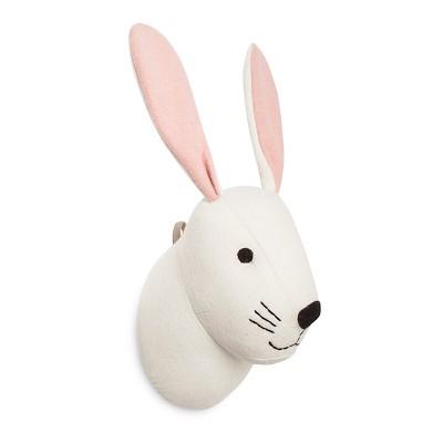 Bunny Head Wall Décor - Pillowfort™