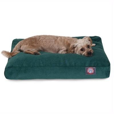 Majestic Pet Villa Rectangle Bed