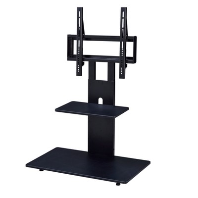"75"" TV Stand Panamera - Proman Products"