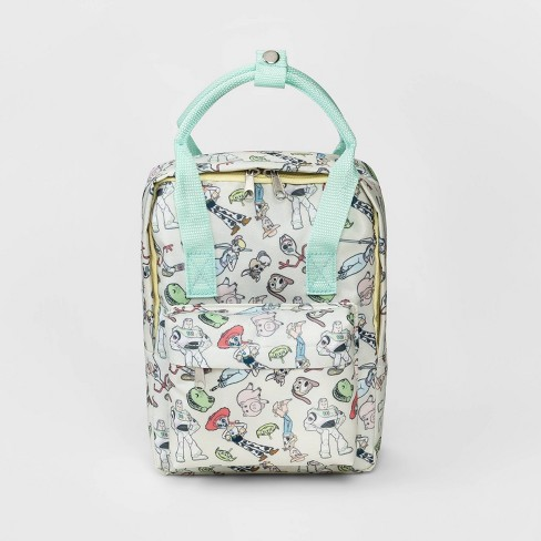 Girls' Toy Story 4 Backpack - image 1 of 2