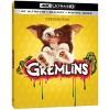 Gremlins - image 2 of 2