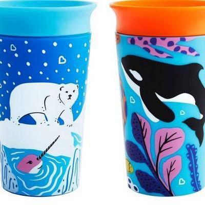 Orca/Polar