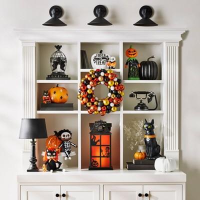Resultado de imagem para halloween decor