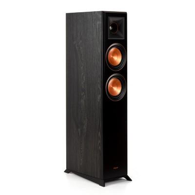 Klipsch RP-5000F Reference Premiere Floorstanding Speaker - Each