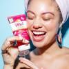 Yes to Grapefruit Daily Facial Scrub - 4oz - image 3 of 4