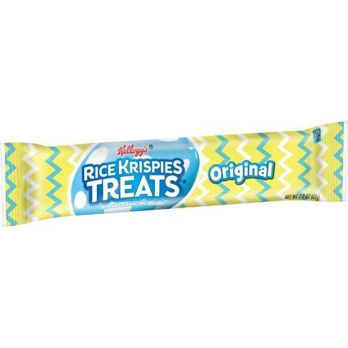 Rice Krispies Treats Easter Big Bar Marshmallow Square - 2.2oz - image 1 of 4