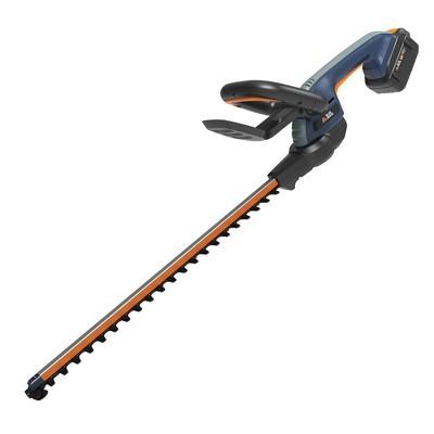 Blue Ridge Tools 40V Hedge Trimmer