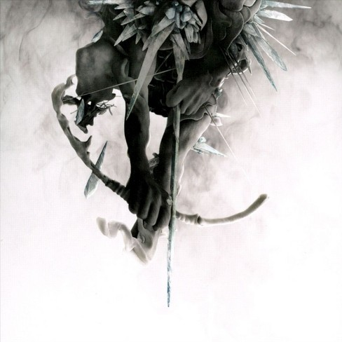 Linkin park - Hunting party (Vinyl) - image 1 of 1
