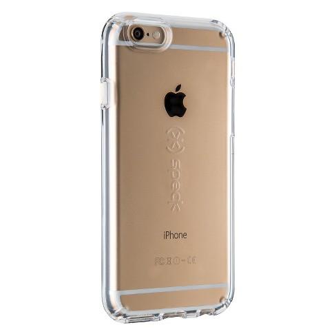 clear iphone 6 phone case