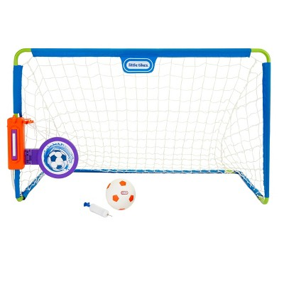 Little Tikes 2-in-1 Water Soccer