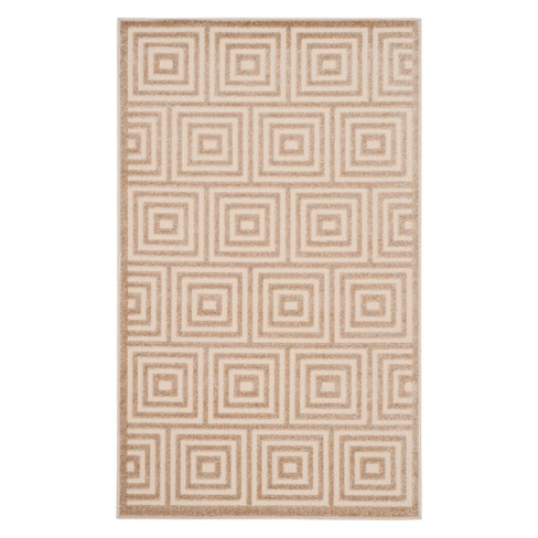 Shale 3 X5 Indoor Outdoor Rug