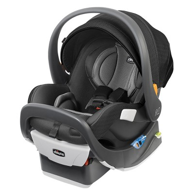 Chicco Fit2 Infant Car Seat - Tempo