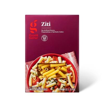 Ziti - 16oz - Good & Gather™