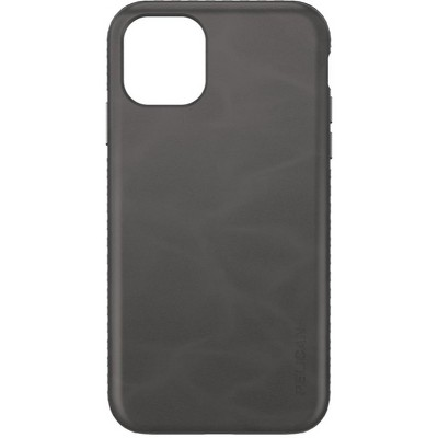 Pelican Apple iPhone Case | Traveler Series