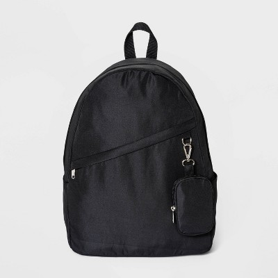 Dome Backpack - Wild Fable™ Black