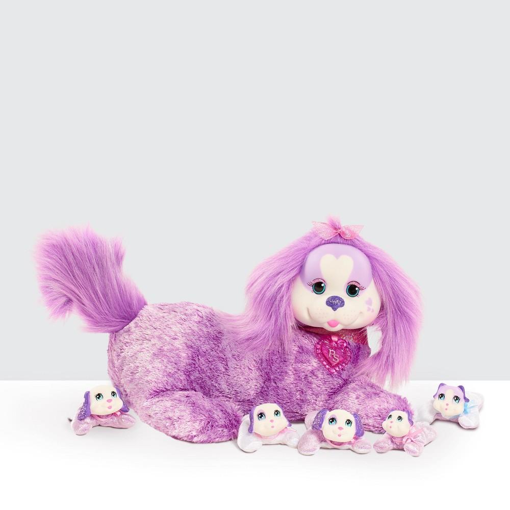 Puppy Surprise Chloe - Purple