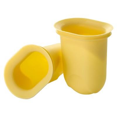 Medela Sonata Spare Breast Pump Membranes