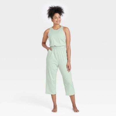 Women's Knit Jumpsuit - All in Motion™