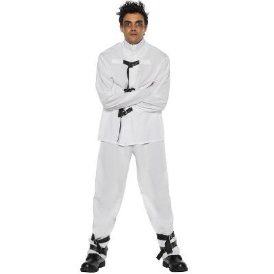 Adult Madness Halloween Costume XXL