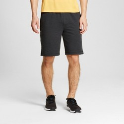 Men's Soft Touch Shorts - C9 Champion®