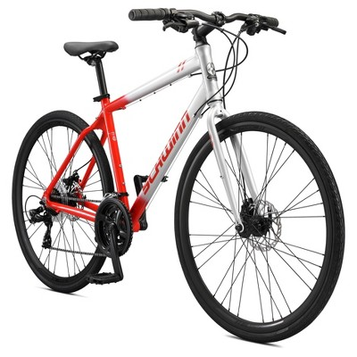 "Schwinn Men's Circuit 700c/28"" Hybrid Bike"