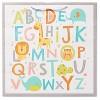Baby Alphabet Gift Bag - Spritz™ - image 2 of 2