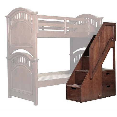 Explorer Bunk Bed Steps Steps Kit Only Right 2 Target