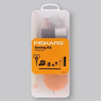 Fiskars Sewing Survival Kit