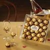 Ferrero Rocher Fine Hazelnut Chocolates 24ct - image 4 of 4