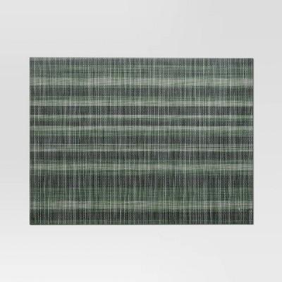 Textilene Woven Plaid Placemat - Project 62™