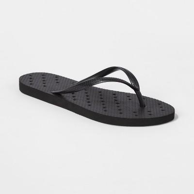 60f37b57e7de3 Sandals, Men's Shoes : Target