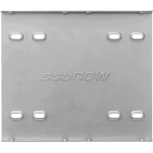 Kingston Mounting Bracket for Solid State Drive - image 1 of 1