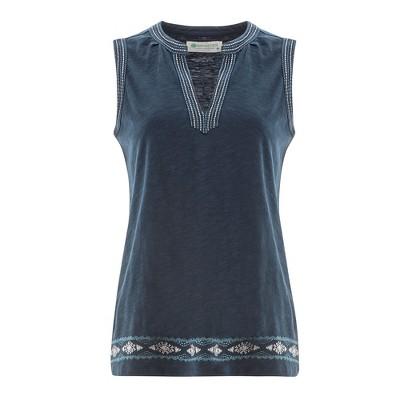 Aventura Clothing  Women's Kiley Tank Top