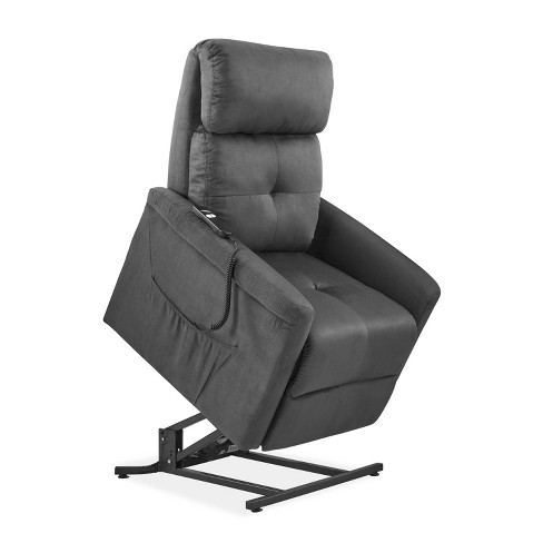 Prolounger Power Recline and Lift Chair - Handy Living - image 1 of 4