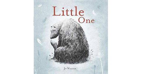 Little One (School And Library) (Jo Weaver) - image 1 of 1