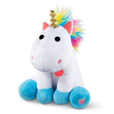 Club Petz Funny Friends - Puffy the Unicorn
