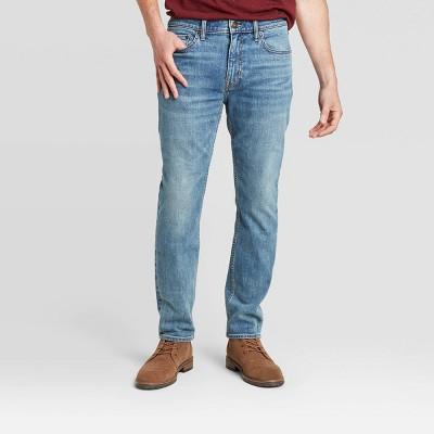 Men's Slim Fit Jeans - Goodfellow & Co™