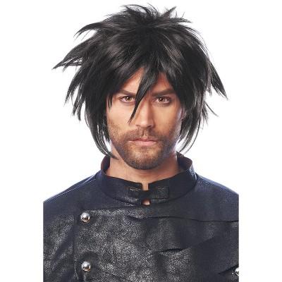 Franco Fantasy Guy Adult Wig