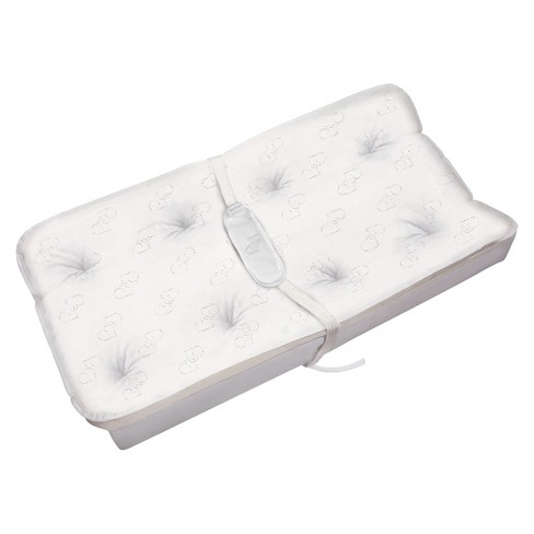 Baby's Journey Pillowtop Changing Pad - image 1 of 2