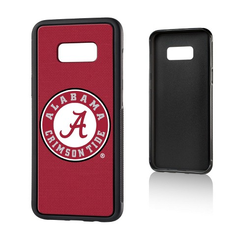 NCAA Galaxy S8 Plus Bump Phone Case - image 1 of 1